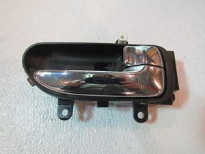 Infiniti G35 Interior Door Handle Parts