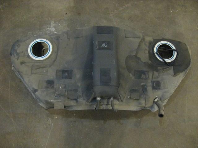 08 Infiniti G37 20 Gallon Gas Tank Fuel Cell R17616