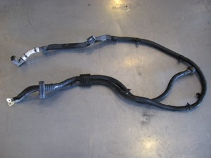 nissan 350z engine wire harness parts 350z engine wiring harness mercedes cls550 engine wiring harness