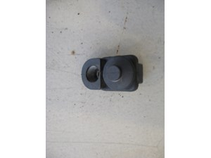 Subaru impreza switch or button parts for 02 explorer door ajar sensors