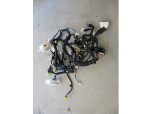 15405_3fc166e2 94ea 4f13 82b1 ae335de6c59b nissan 350z dash wire harness parts Nissan Stereo Wiring Harness at gsmx.co