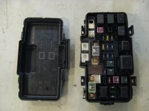 acura rsx fuse box diagram 2004 acura rsx fuse box #14
