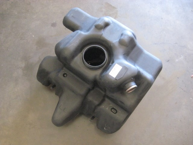98 Porsche BOXSTER Gas Tank /W Fuel Pump  R9065