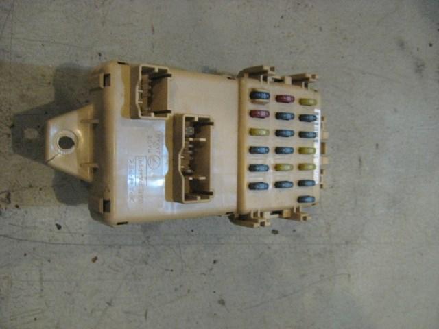 1997 subaru impreza stereo color wiring diagram 98 subaru impreza interior fuse box r10362 in avon, mn ... fuse box 1997 subaru impreza