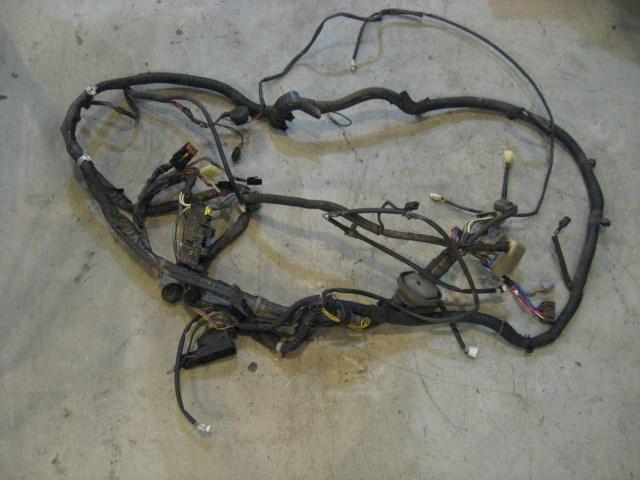 98 subaru impreza engine wiring harness 81210 fa000 r10478 Subaru Engine Wiring Harness 2004 2006 subaru wrx sti engine wiring