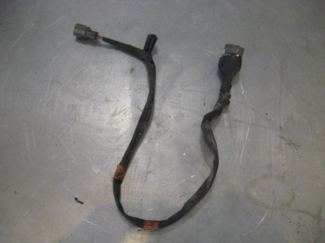 18185_900b69e7 a99a 41f5 868e 5c52a94c7103 02 subaru impreza wrx rear transmission wiring harness r19599 02 wrx wiring harness at n-0.co