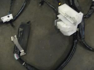infiniti g35 dash wire harness parts rh partsbeast com 2007 Infiniti G35 2007 Infiniti G35