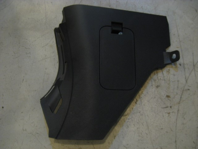 08 infiniti g37 fuse box cover kick panel r11358 in avon, mn 56310 2008 Infiniti G37 Journey 08 infiniti g37 fuse box cover kick panel r11358 in avon, mn 56310 pb 20553