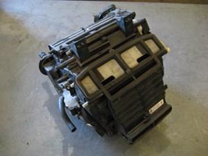 2004 Infiniti G35 Heater Core Assembly Ebay