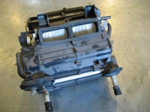 New Honda S2000 >> 2004 Infiniti G35 Heater Core Assembly | eBay