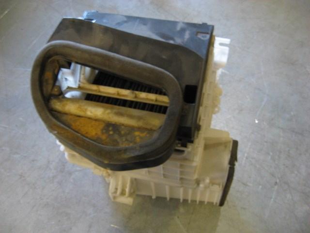 2004 Infiniti G35 Blower Motor Assembly In Avon  Mn 56310 Pb 22126