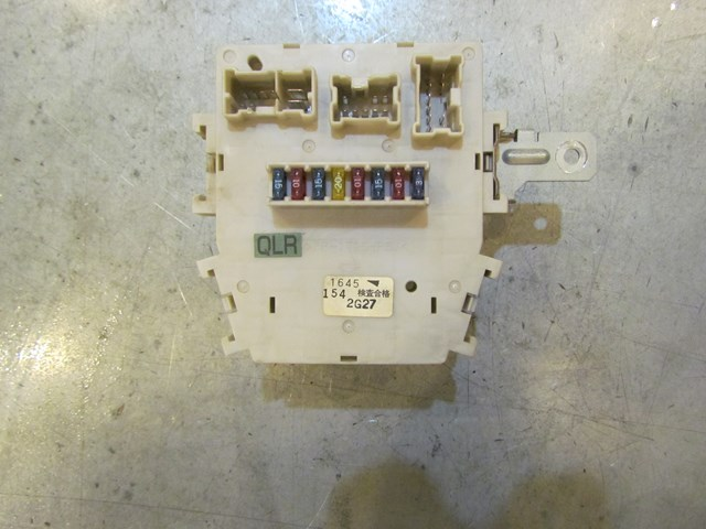 fuse box for 2003 infiniti m45 wiring diagram. Black Bedroom Furniture Sets. Home Design Ideas