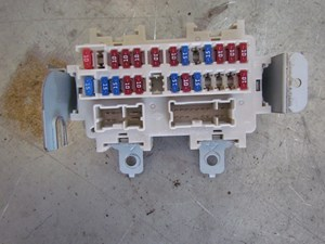 273656_98d631e7 e9c4 497b 8623 2d0f8a0577c4 infiniti g35 fuse box parts 2006 g35 fuse box diagram at bakdesigns.co