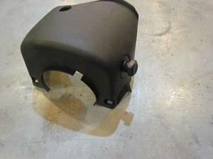 Infiniti G35 Steering Column Parts