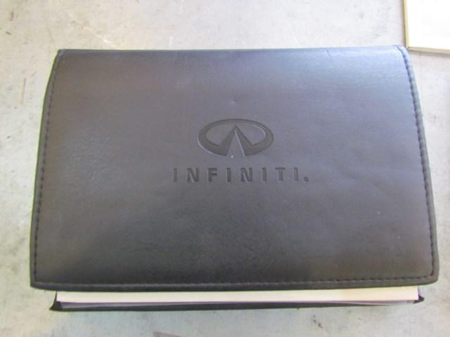 2008 infiniti g35 sedan owners manual book in avon mn 56310 pb 288044 rh partsbeast com Audi R8 Manual Audi R8 Manual