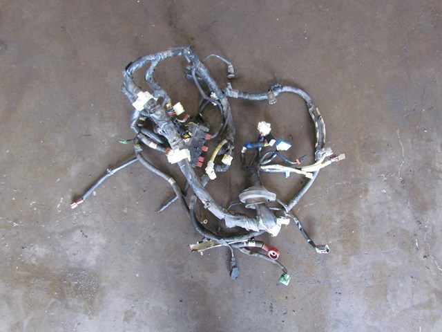 288099_b3956995 10dd 43d0 8630 e2f8192780ab 2004 subaru forester xt engine bay wire harness 81212sa200 2005 subaru forester xt engine wiring harness at readyjetset.co