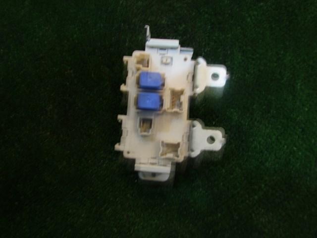 2005 Infiniti G35 Coupe Interior Fuse Box In Avon  Mn