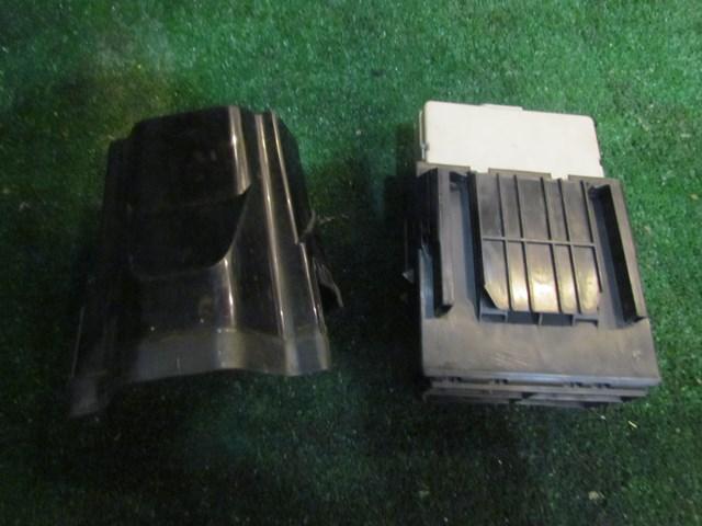 2006 infiniti m35 ipdm fuse box 284b7eg01a