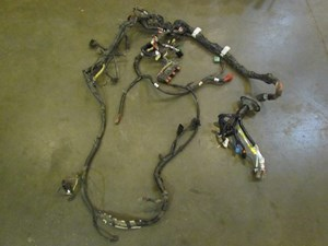 298939_69bf0155 3592 48f6 8eae 6d280f49d303 subaru forester engine wire harness parts 2005 subaru forester xt engine wiring harness at readyjetset.co