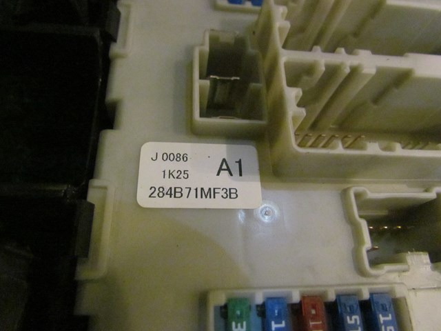 298990_74a7ba8e aa96 4ccb 813e 923c5849e37d 2012 infiniti m37x ipdm fuse box 284b7 1mf3b 2013 m37 fuse box location at panicattacktreatment.co