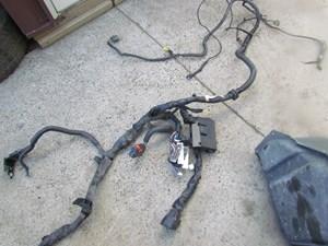 infiniti m37 wire harness 2012 infiniti m37x sedan engine bay wiring harness 24012 1ma4a ebay  2012 infiniti m37x sedan engine bay
