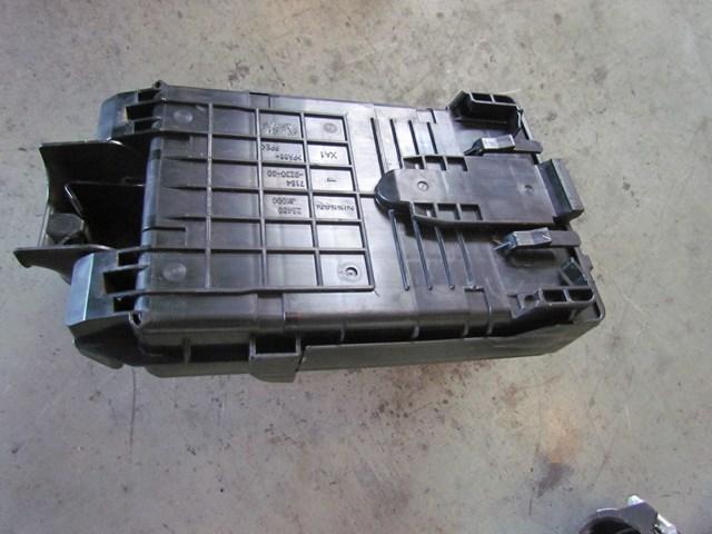 2011 Infiniti G25x IPDM Fuse Box 284B71BN2A in Avon, MN 56310 PB#301725About Parts Beast