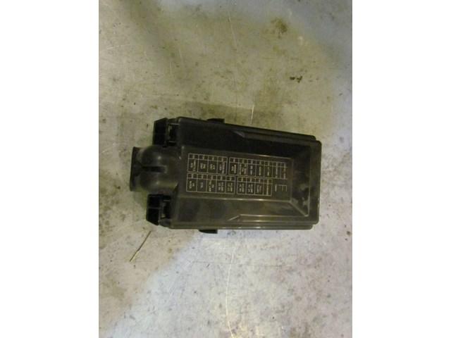2010 infiniti g37x sedan ipdm fuse box engine fuse box 284b71bn0a