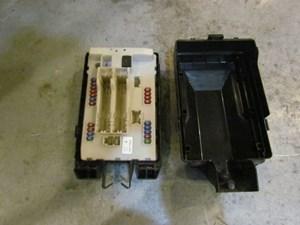infiniti g37 fuse box parts F150 Fuse Box