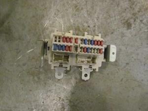 350z fuse box layout nissan 350z fuse box parts  nissan 350z fuse box parts
