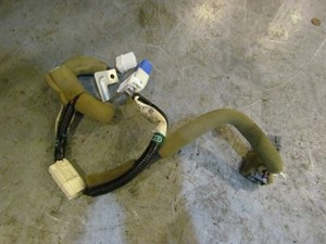 Infiniti G35 Body Wire Harness PartsAbout Parts Beast
