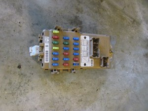 subaru forester fuse box subaru forester fuse box parts subaru forester fuse box subaru forester fuse box parts