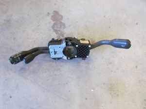 1997 Audi A8 Column Switches Wiper, Turn Signal & Cruise