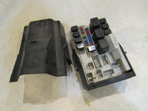 Nissan 350z Fuse Box Parts on nissan juke fuse box, nissan 370z fuse box, nissan 350z ball joint, nissan 350z fuel pump, nissan 350z quarter panel, nissan 350z shifter knob, nissan 350z gauge, nissan 350z cabin filter, nissan 350z key fob, nissan 350z rocker panel, nissan 350z crash sensor, nissan 350z grille, nissan 350z roof, nissan 350z trunk spoiler, nissan 350z jack points, nissan 350z window regulator, nissan 350z fog light, nissan 350z camshaft sensor, nissan 350z fuel sending unit, nissan 350z clutch slave cylinder,