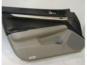 Infiniti G35 Front Door Panel Parts