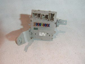 fuse box for 2003 infiniti m45 infiniti m45 fuse box parts  infiniti m45 fuse box parts