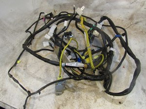 Subaru Forester Body Wire Harness PartsAbout Parts Beast