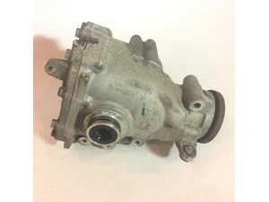 2007 2008 Infiniti G35x Front Differential Carrier