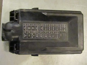 g37 fuse box circuit diagram symbols u2022 rh stripgore com Main Fuse Box for 2004 Infiniti G35 2006 Infiniti G35 Fuse Box Diagram