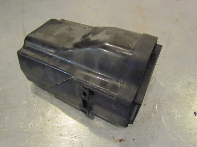 2006 Infiniti G35 Coupe IPDM Fuse Box 284B7AQ01B – Infiniti G35 Coupe Fuse Box
