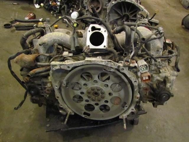 2001 subaru legacy 2 5l engine parts diagram colorado 3 5l engine parts diagram