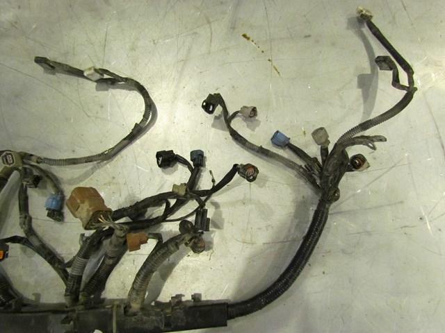2005 subaru legacy gt engine wiring harness Subaru Engine Wiring Harness radio wiring harness legacy diagram