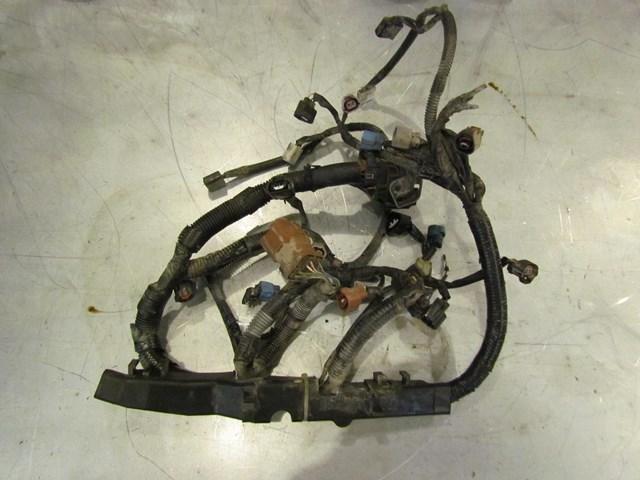 2005 Subaru Legacy Gt Engine Wiring Harness In Avon  Mn