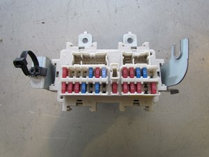 35937_10f5a2a1 c398 4b50 b6d4 c14ad045bd51 infiniti g35 fuse box parts fuse box diagram for 2003 infiniti g35 at eliteediting.co