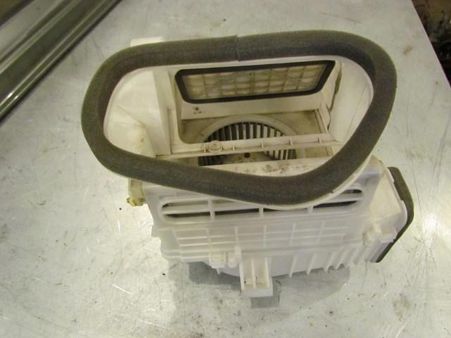 2003 Infiniti G35 Coupe Blower Motor 27200 Cd000 In Avon  Mn 56310 Pb 35988