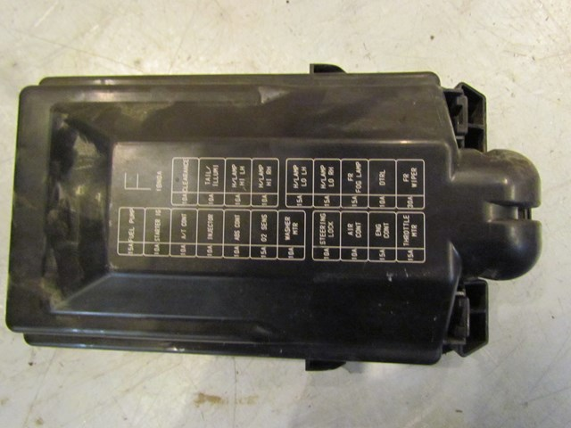 36115_87c97387 86d1 482a 96f0 1ba4d75f4ae5 2008 infiniti g37 ipdm fuse box 284b7jk00a infiniti g37 fuse box at panicattacktreatment.co