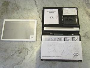 infiniti g35 owners manual parts rh partsbeast com 2003 g35 service manual 2003 infiniti g35 owners manual pdf