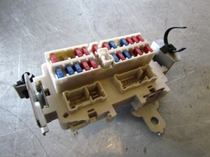 37442_da7d30a6 bceb 4907 b00c d61829e29ece infiniti g35 fuse box parts fuse box diagram for 2003 infiniti g35 at eliteediting.co