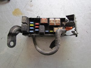 37494_86311011 bca8 4bbc ac95 999952e5df5b infiniti g35 fuse box parts fuse box dangers at n-0.co