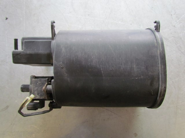 2004 Acura RSX Type S Fuel Vapor Canister MX184600-9170