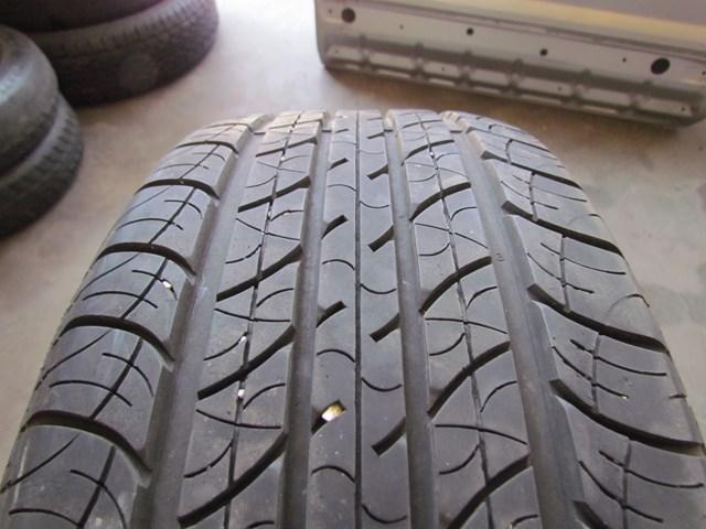 Cooper Cs4 Touring >> Cooper Cs4 Touring 215 55r17 Tire 8 32 Tread